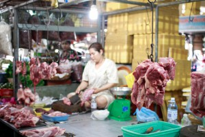 Cambodge Fabien Garel 30