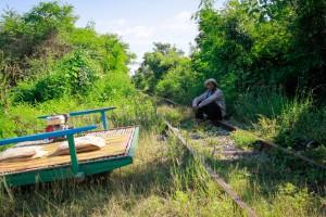 Cambodge Fabien Garel 24