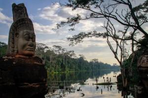 Cambodge Fabien Garel 22
