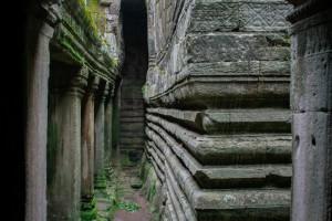 Cambodge Fabien Garel 21