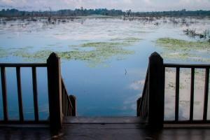 Cambodge Fabien Garel 2