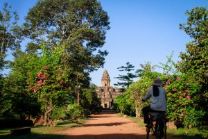 Cambodge Fabien Garel 1