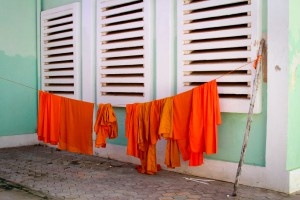 Cambodge Fabien Garel