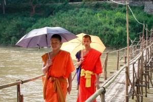 Laos Fabien Garel 1