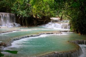 Laos Fabien Garel 7