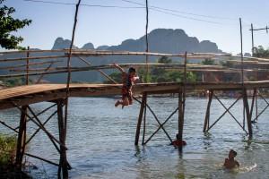 Laos Fabien Garel 5