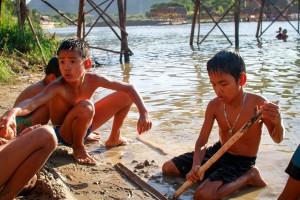 Laos Fabien Garel 4