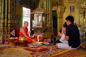 Laos Fabien Garel 2