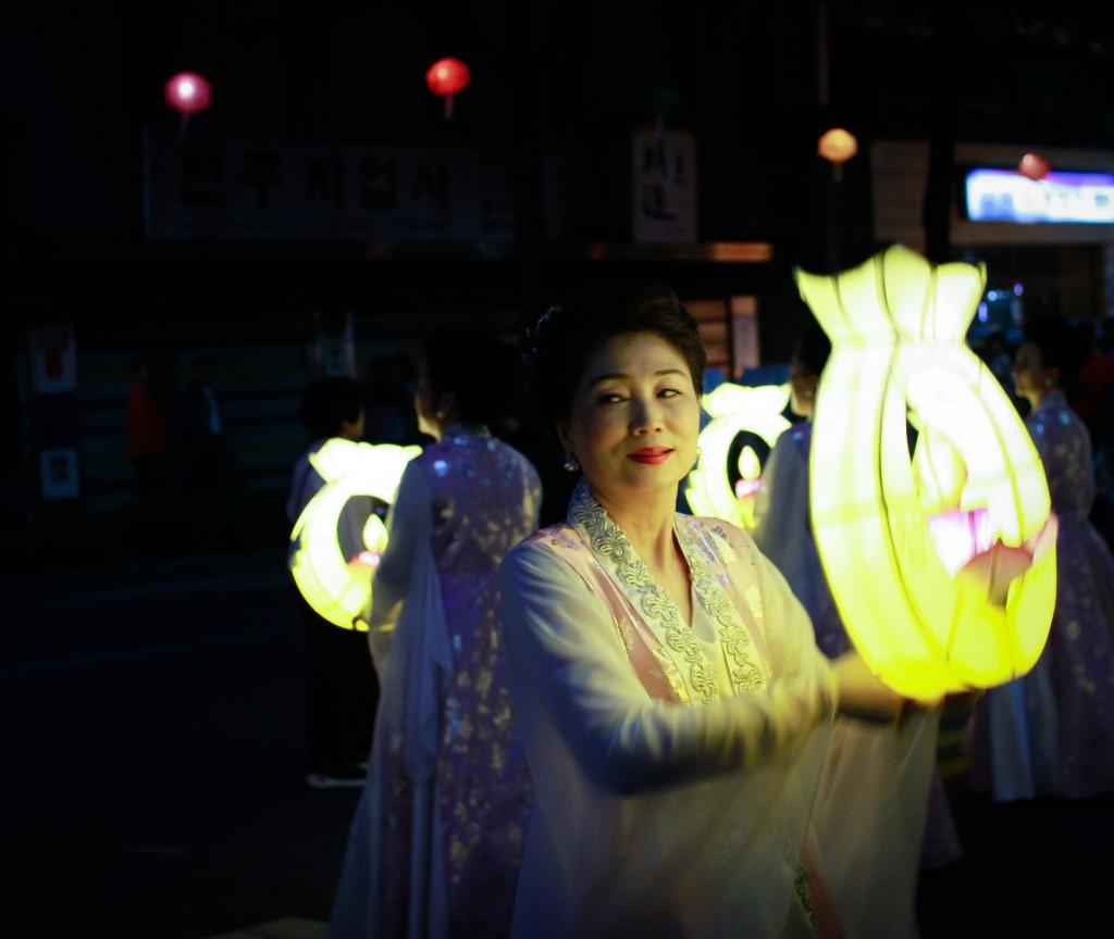 Corée du Sud Fabien Garel 19